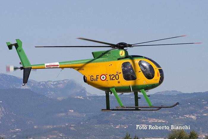 Elicottero 5 Pale : Elisoccorso a trento e altri elicotteri